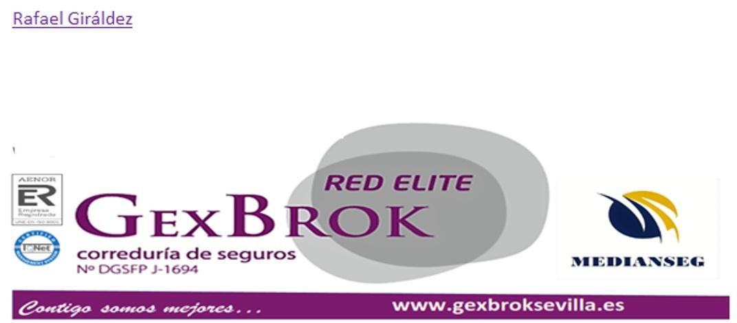 GexBrok