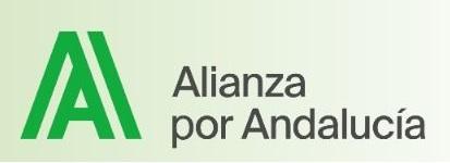 La Junta de Andalucía acordó ayer con los agentes sociales el Acuerdo de Medidas Extraordinarias para la Reactivación.