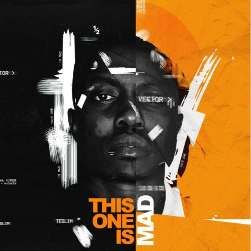 "Download ""This One Is"" 