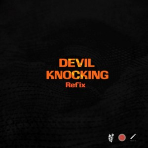 Ko-Jo Cue Ft. Kwesi Arthur – Devil Knocking (Refix)