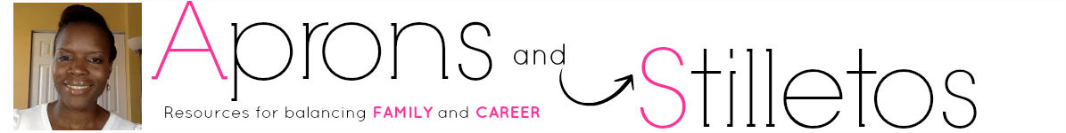 A&S Header with Image New tagline pink
