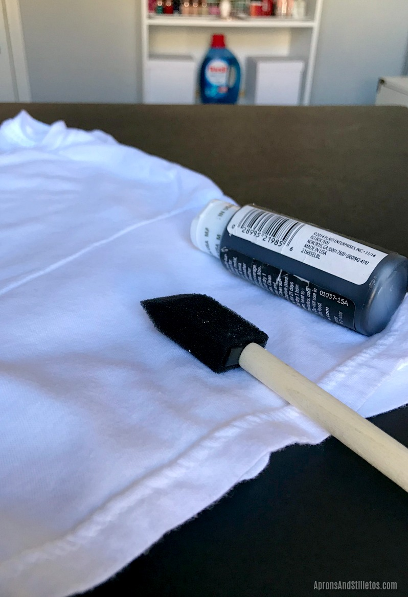 How to Keep Your Game Day Gear Clean