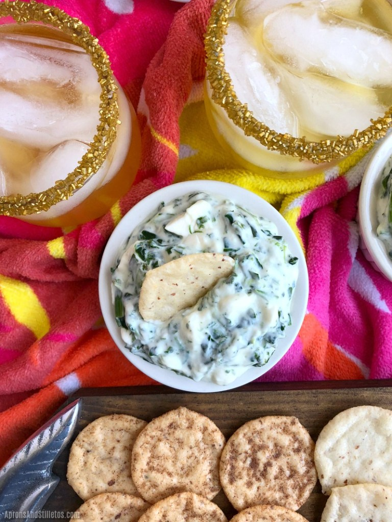 Mom Friendly Snacking Options
