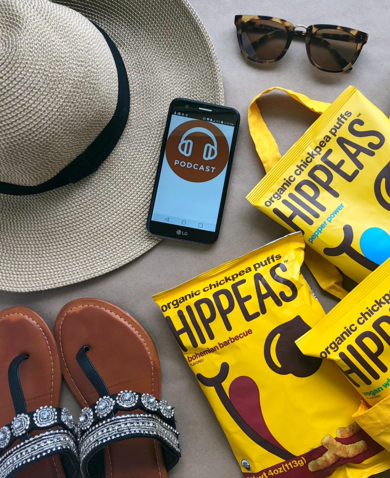 Top 3 Must Have Family Summer Road Trip Essentials