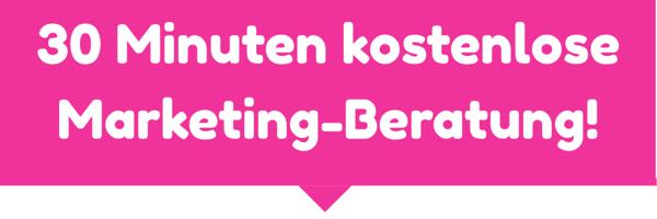 PR, Text, Social Media, Content in Köln - aproposcontent