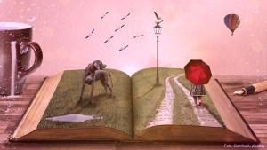 Storytelling, Jana Behr, aproposcontent