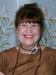 Dña. Isabel Carvajal Fenoy