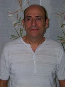 D. Juan Serrano Ríos