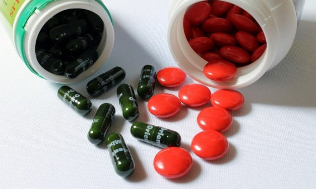 Assistência Farmacêutica no Seguro Viagem