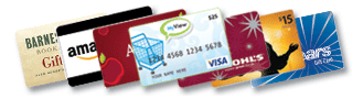 MyView | Pre-paid $25 Visa Reward for 35,000 points