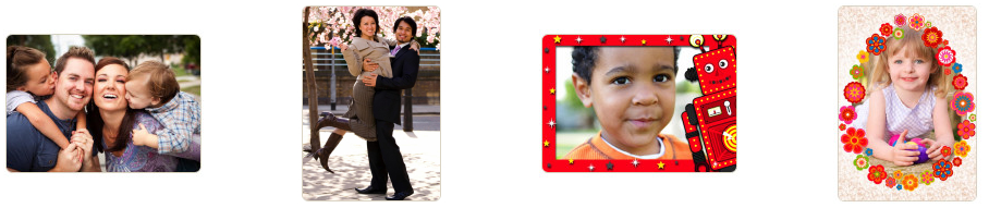 FREE $3 Snapily Photo Credit = a FREE Photo Card or $0.99 Mother's Day Cards!!