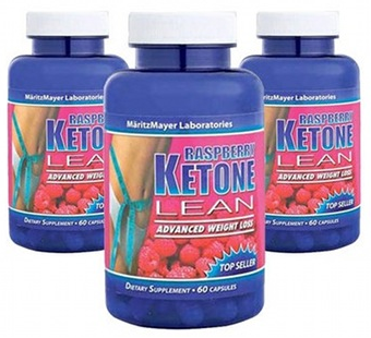 Dr Oz Recommended Raspberry Ketone Lean Advance Weight Loss Supplements Only 1 82 Per 60 Ct Bottle Down From 25 Thats 93 Off A Proverbs Wife