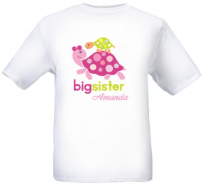 Create a Customized Kid T-Shirt for $2