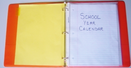 School Year Notebook 004 (468x351)