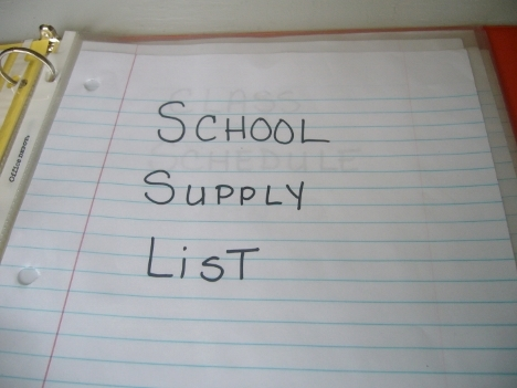 School Year Notebook 011 (468x351)