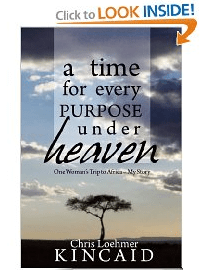 a_time_for_every_purpose_under_heaven