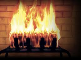 DuraFlame – I Hearth DuraFlame Sweepstakes