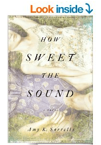 FREE eBooks: How Sweet the Sound | plus over 100 more FREE