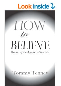 FREE eBooks: How to Believe | plus over 100 more FREE
