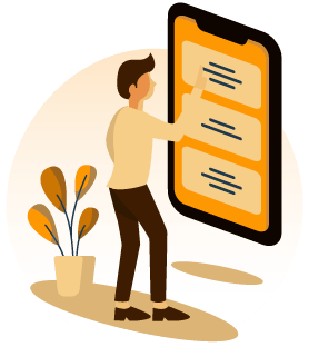 APS web ordering