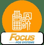 Hybrid POS FocusPOS