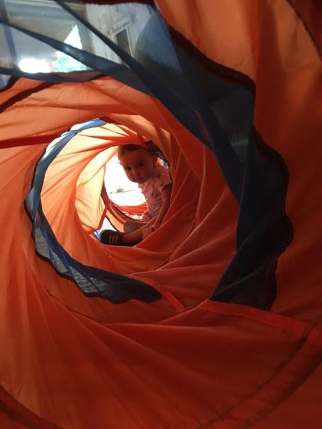 bonnie-tunnel