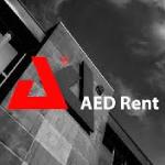 AED Rent