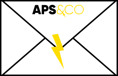 contact aps&co