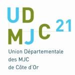 logo udmjc21