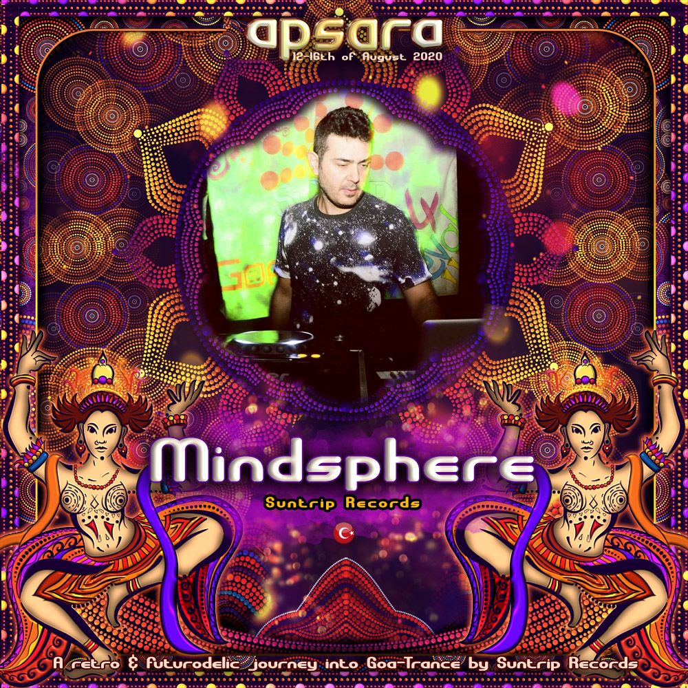 Mindsphere is in!