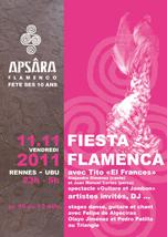 fiesta_flamenca_214x151.jpg