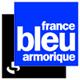 Logo_quadri_FBAvignette.jpg