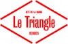 Triangle_2015_-_petit-2.jpg