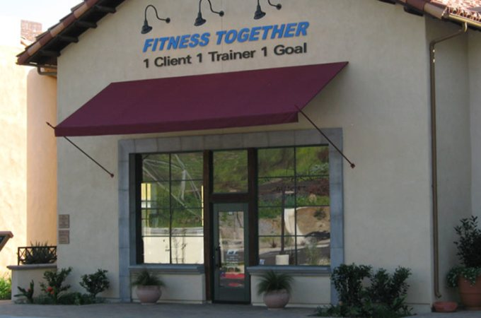 Rancho Santa Fe San Diego tenant improvement contractor