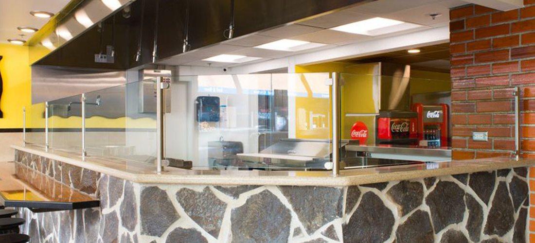 Restaurant Contractors | Pipirins Carne Asada – San Diego