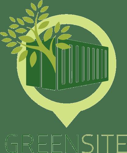 APS Green Site
