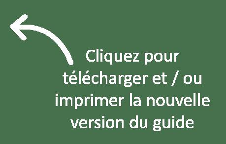 Texte blanc fond transparent - Cliquez pour télécharger ou imprimer la nouvelle version du guide Centr'aider®