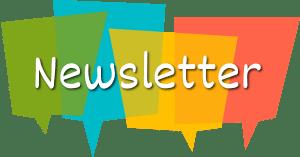 Newsletter n°9 – Journée Nationale des Aidants !!