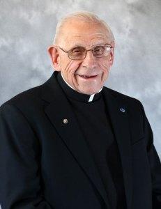 Horanzy Rev. Joseph M. 1959 - Horanzy,-Rev.-Joseph-M.-1959