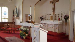 St.James Easter scaled - St.James Easter
