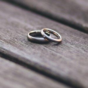 matrimony - matrimony