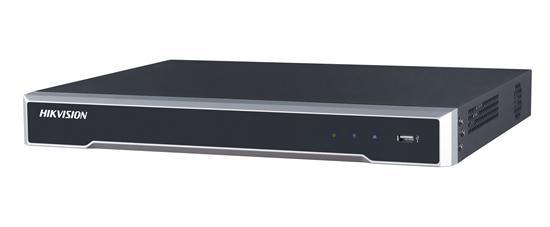 Hikvision NVR DS-7616NI-K2/16P