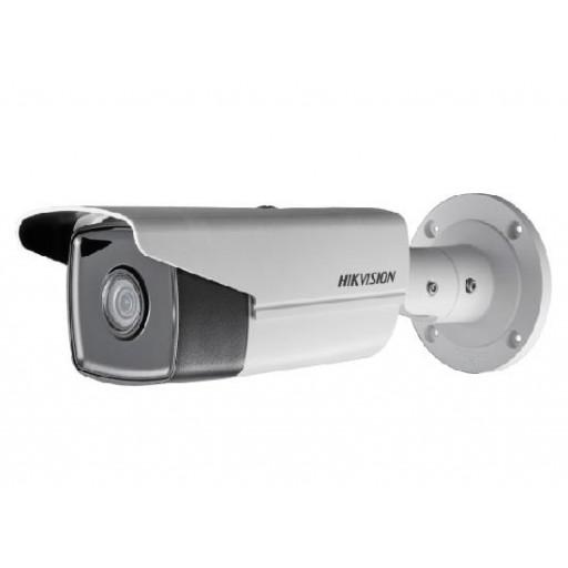 Hikvision DS-2CD2T63G0-I8 F2.8