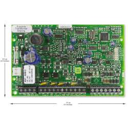 PARADOX DGP ACM-12