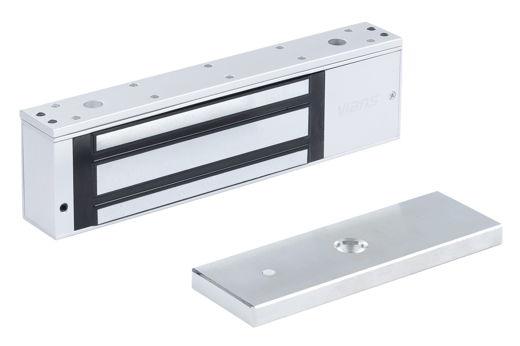 Elektromagnetas PBM-280AS (280kg)