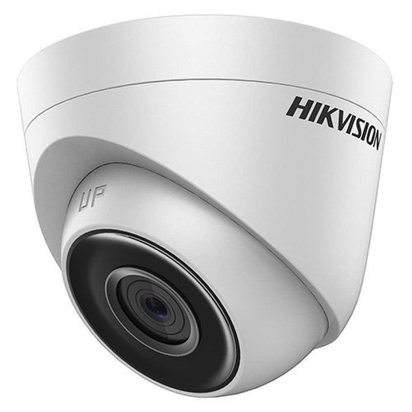 Hikvision dome DS-2CD1321-I F2.8