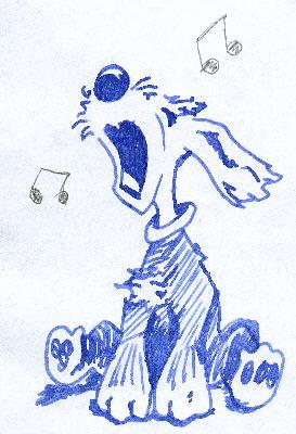 singingdoglrg