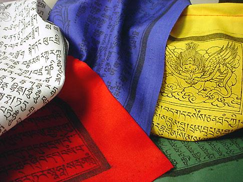 prayer_flags_HQ_colors