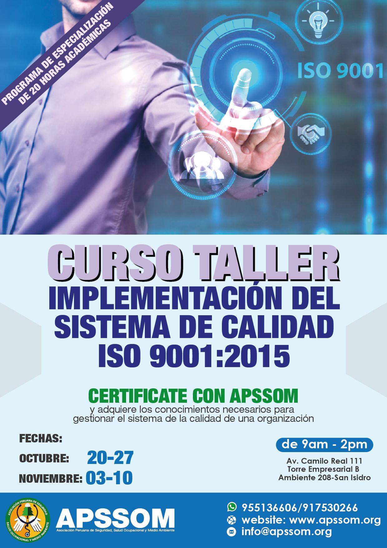 Panfleto digital Calidad-01