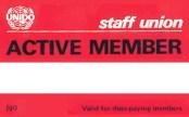 airport_services_vie_staff_association_unido